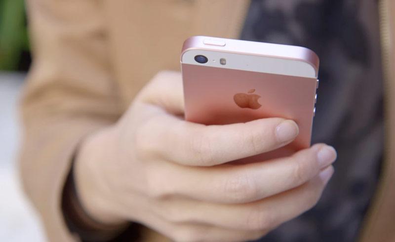 iPhone-SE-start-russia-2