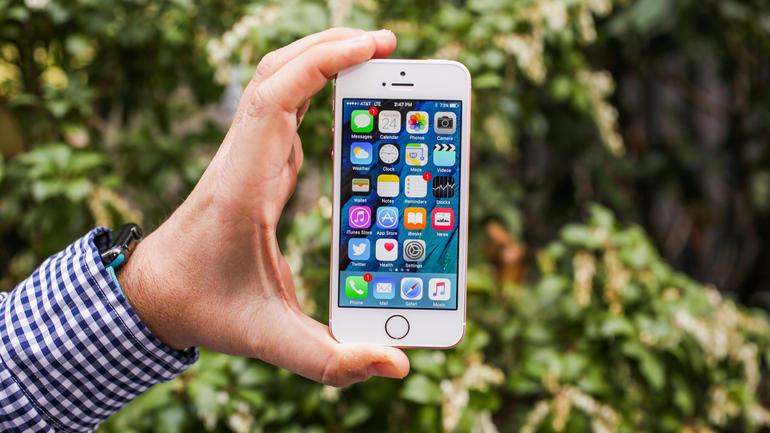 iPhone-SE-start-russia-6