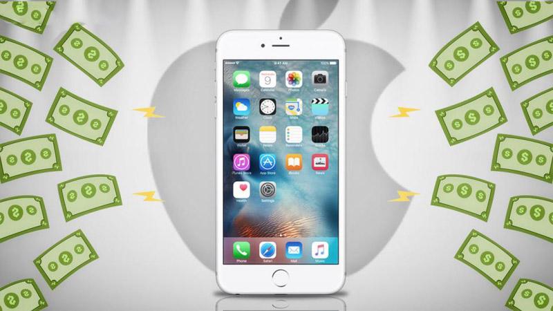 money-iPhone-6s-1