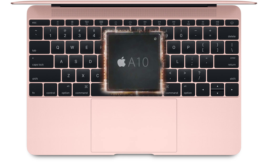 Mac-A10-1