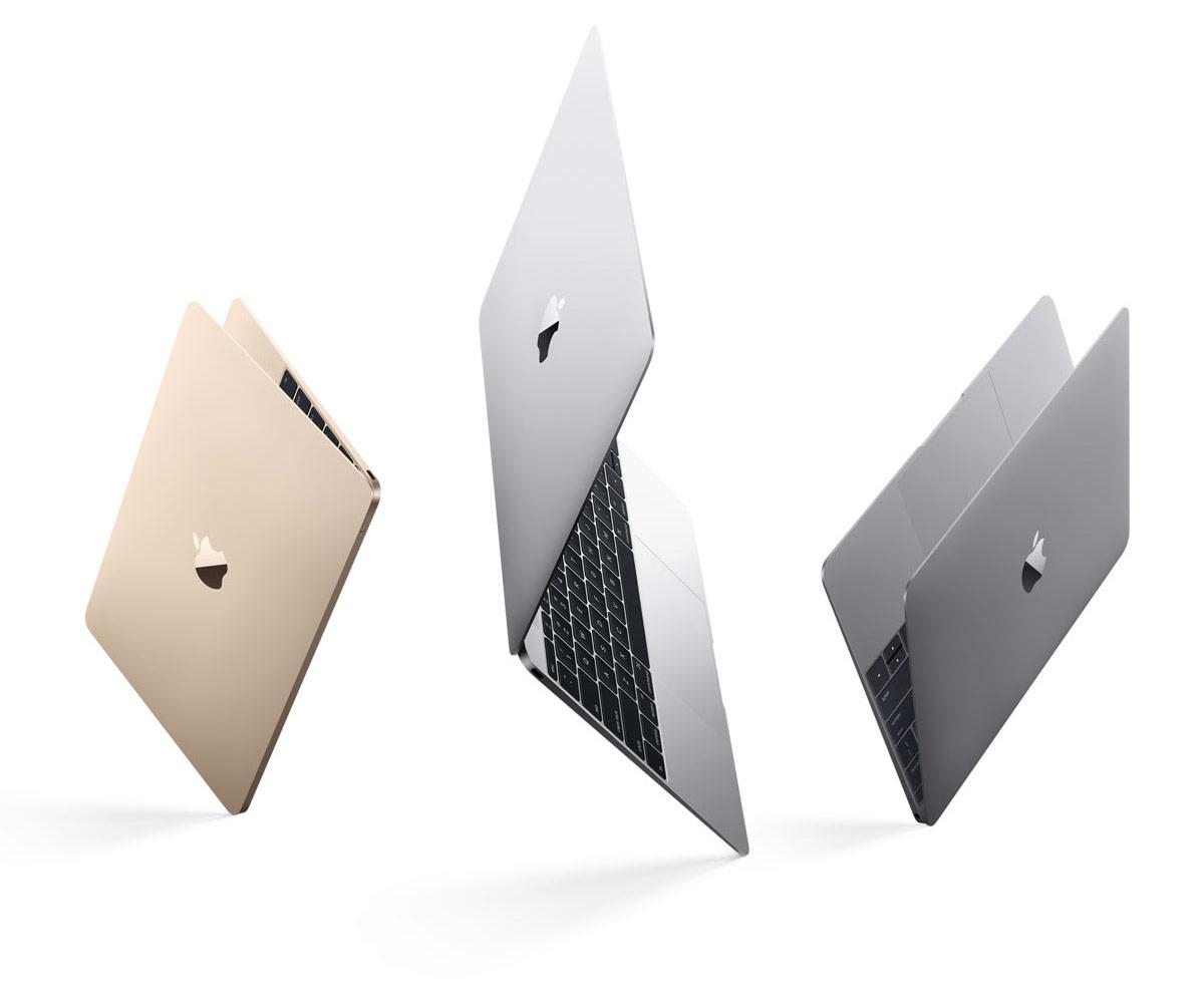 Mac-A10-2