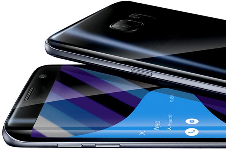Samsung-Galaxy-S7-edge-1