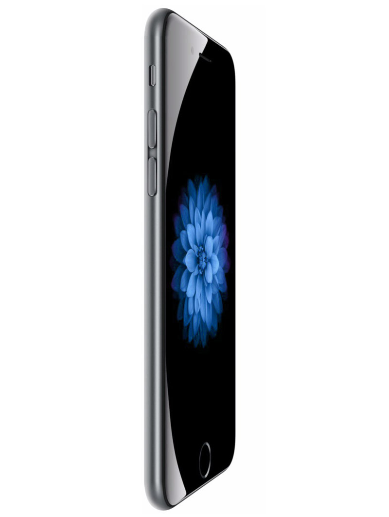 Samsung-Galaxy-S7-edge-4