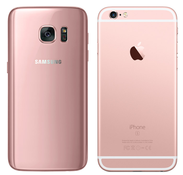 samsung-galaxy-s7-rose-gold-2