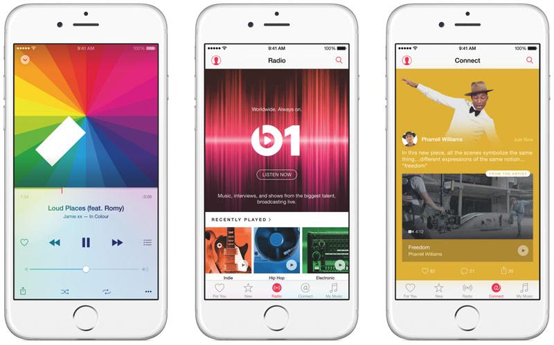 apple-music-bold-1