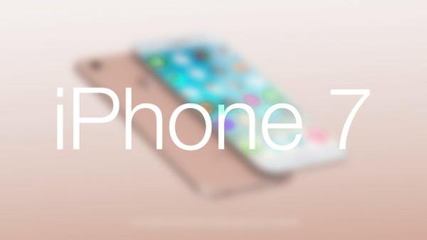 iPhone-7-Rose-Gold-10