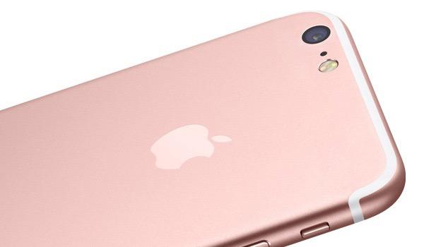 iPhone-7-Rose-Gold-2