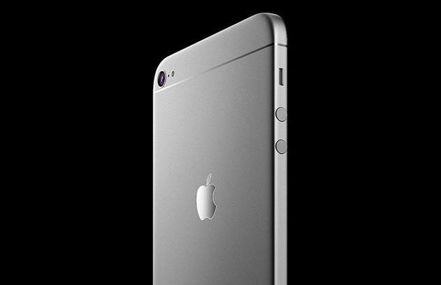 iphone-concept-1