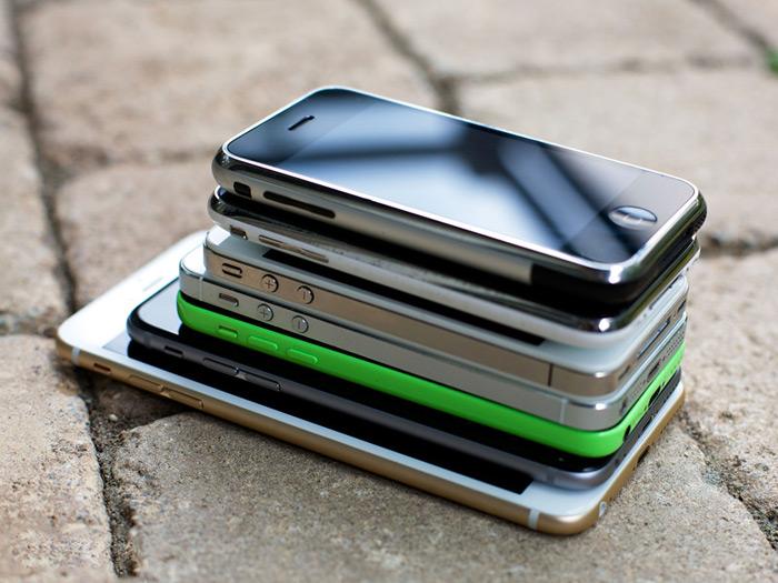 iphone-concept-2