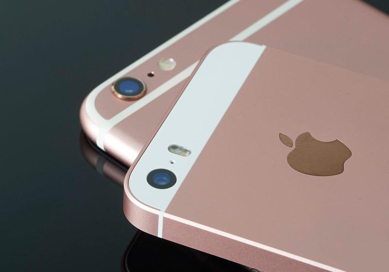 iphone-se-6s-1