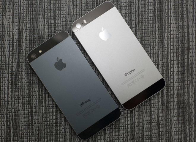 iPhone-7-black-2