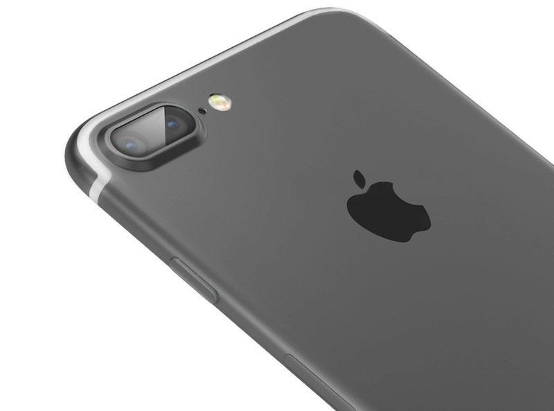 iPhone-7-black-3