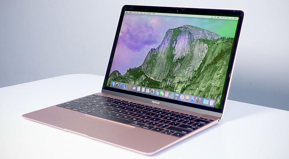 macbook-new-1