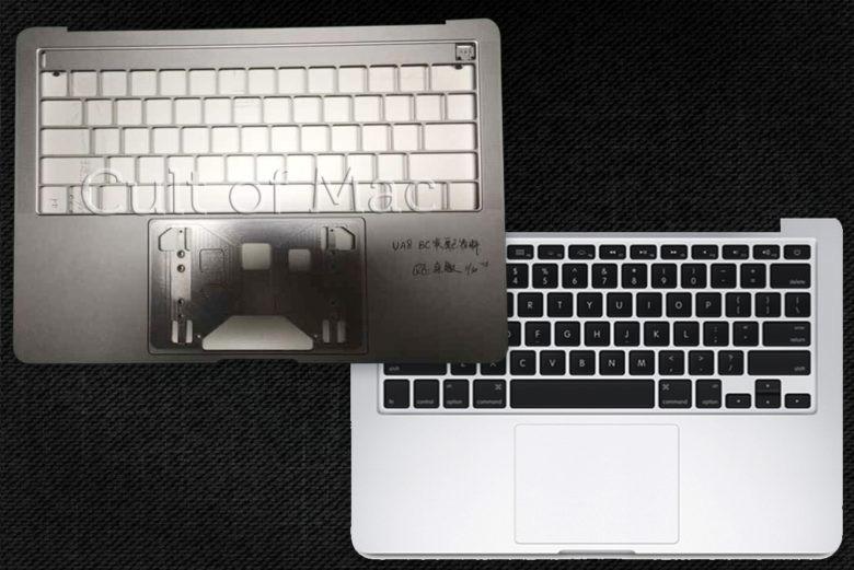 macbook-new-2