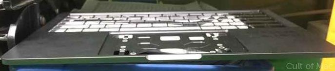 macbook-new-3
