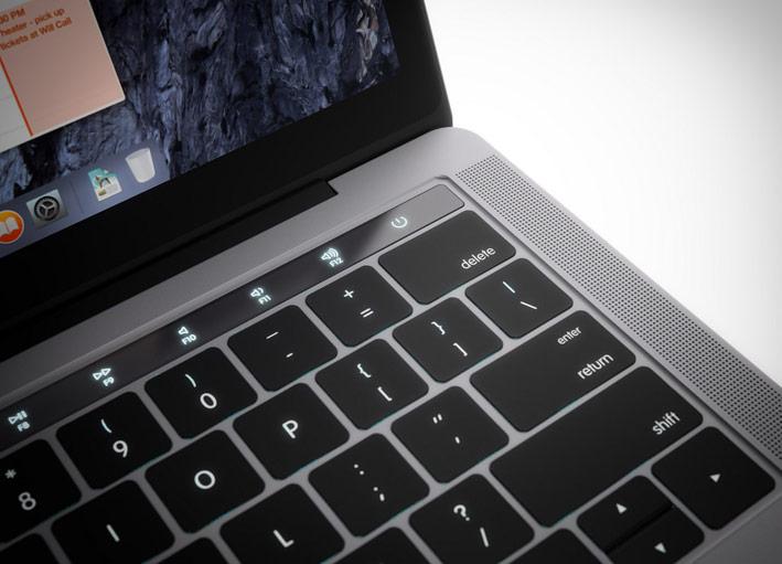 macbook-power-1