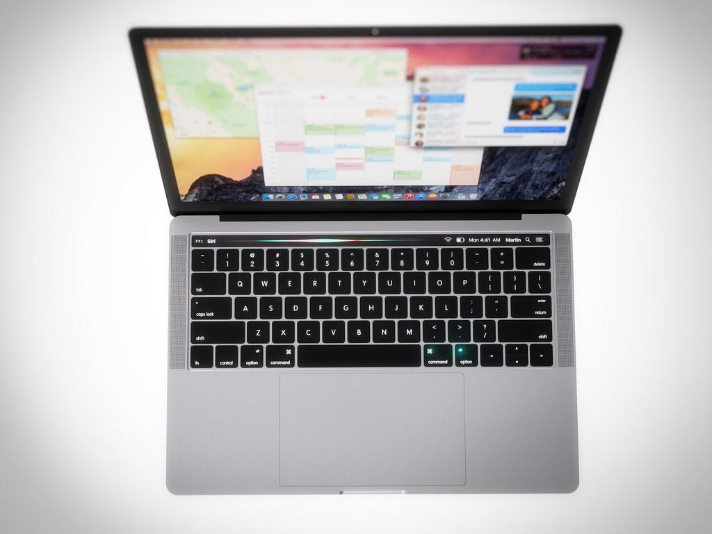 macbook-power-2