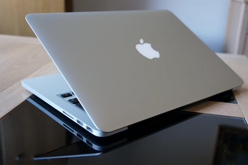 MacBook-Pro-new-3