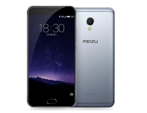 Meizu-MX6-5