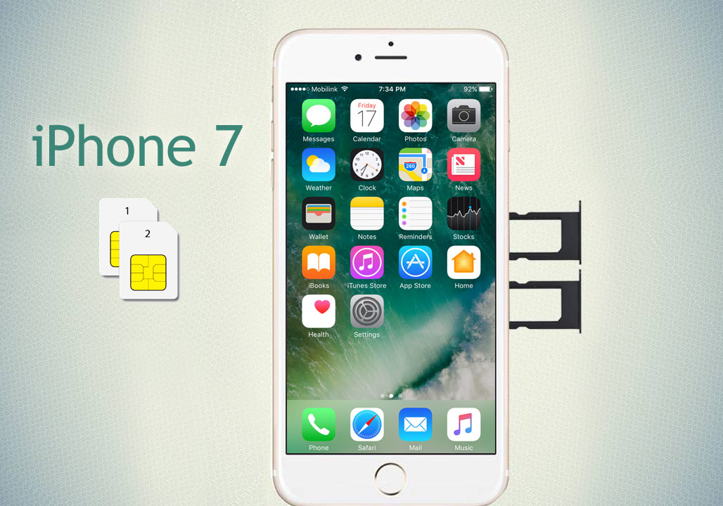 iPhone-double-2