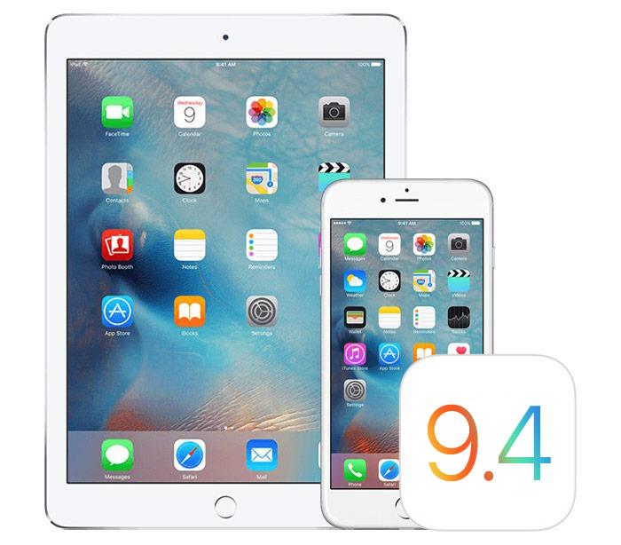 iOS-934-1