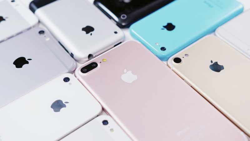 iPhone-7-plus-vs-iPhone-3