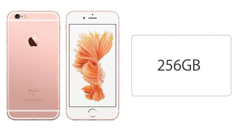 iPhone_256GB-1
