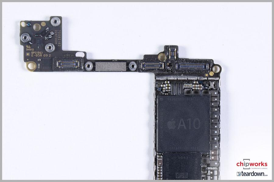 apple-a10-fusion-1