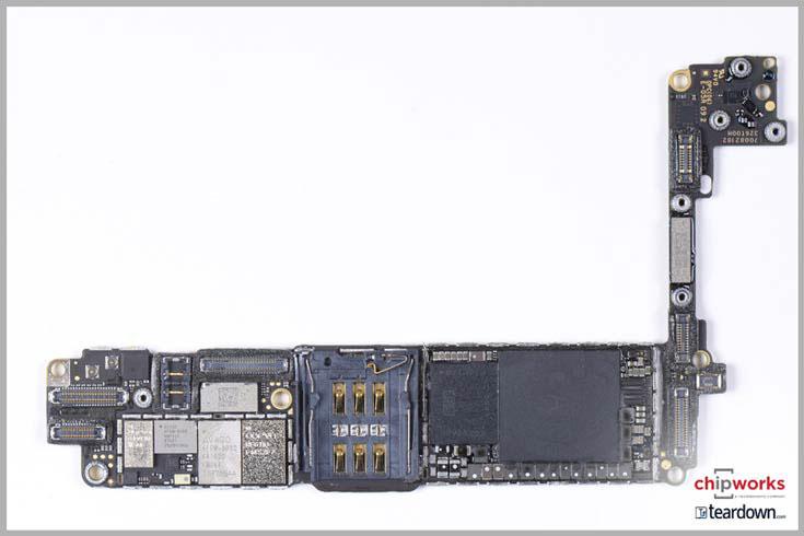 apple-a10-fusion-5