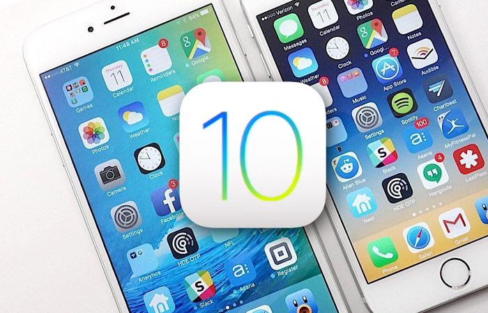 ios-10-public-10