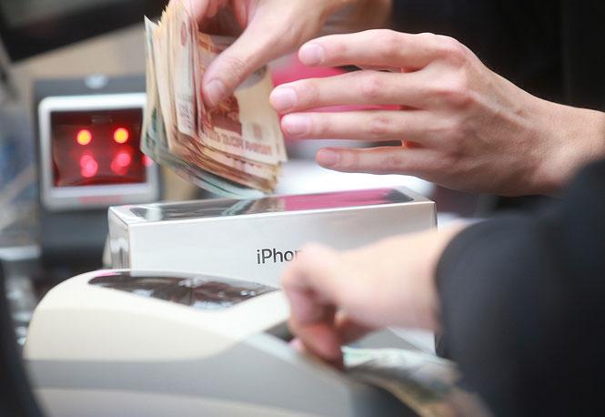 iphone-7-crysis-2