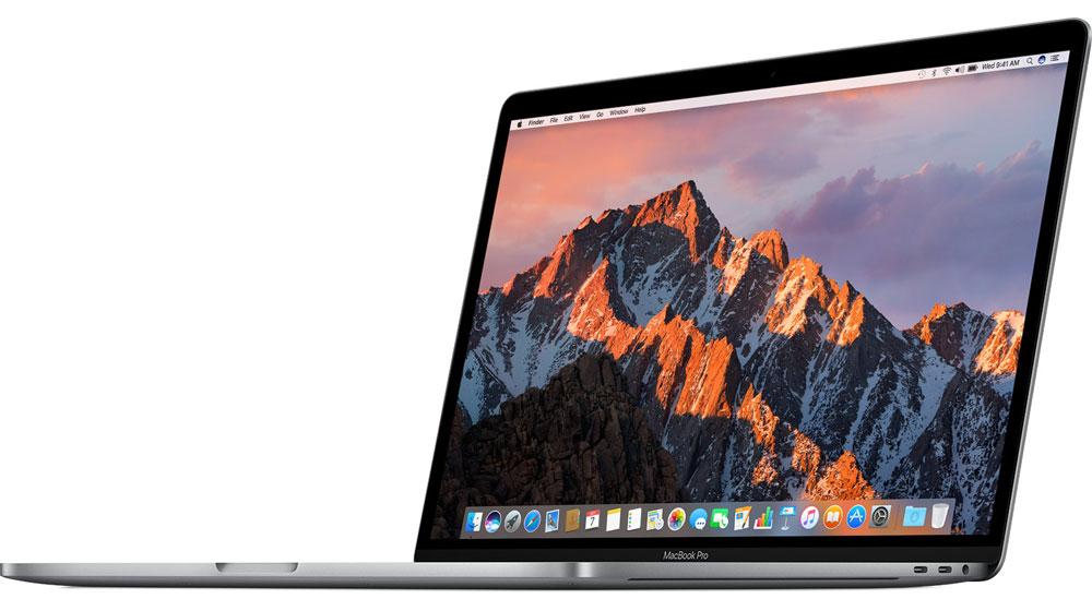 macbook-speed-2
