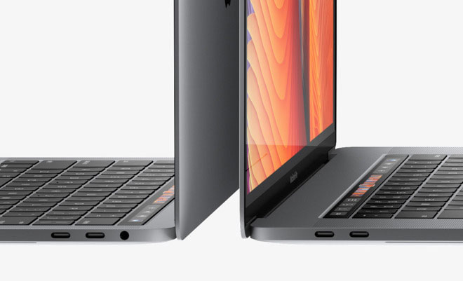 macbook-speed-3
