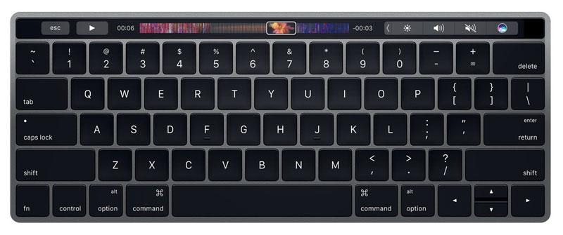 magic-keyboard-touch-bar-2