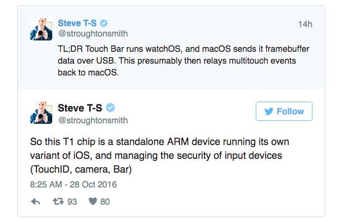 touch-bar-ios-3