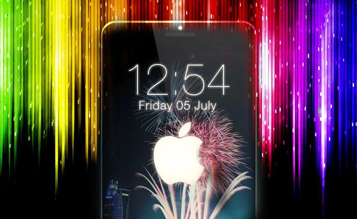 apple-iphone-8-oled-1
