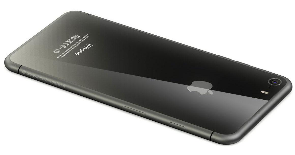 apple-iphone-8-oled-2