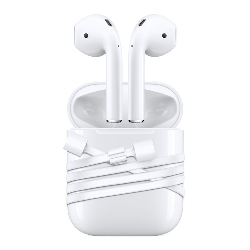 airpods-strap-3