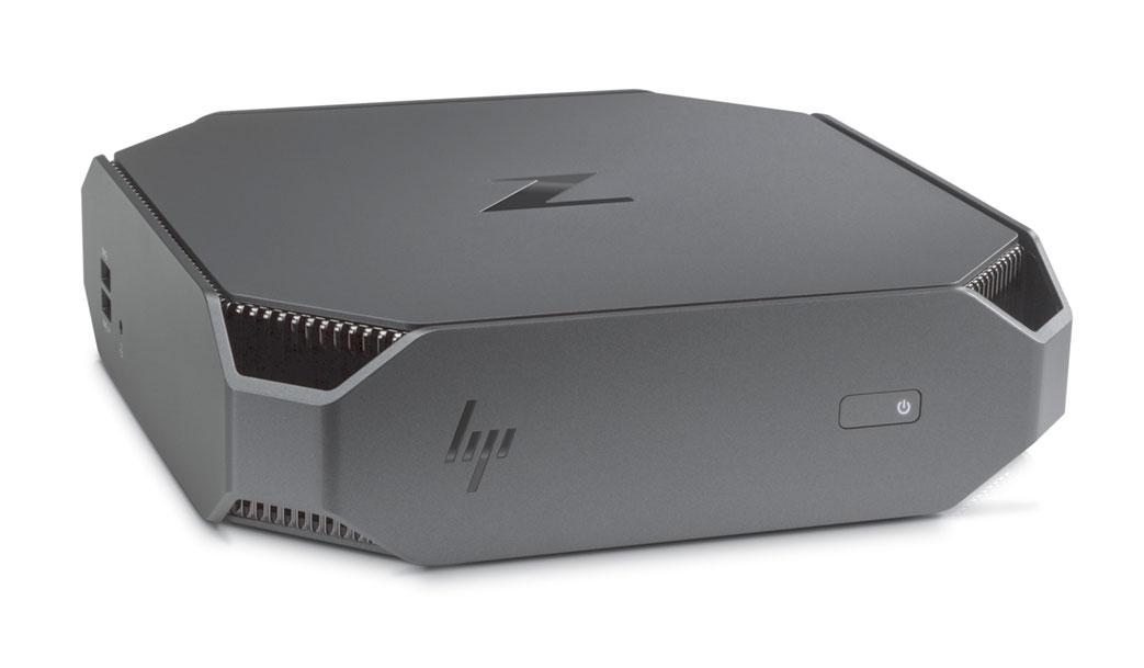 z2-mini-1