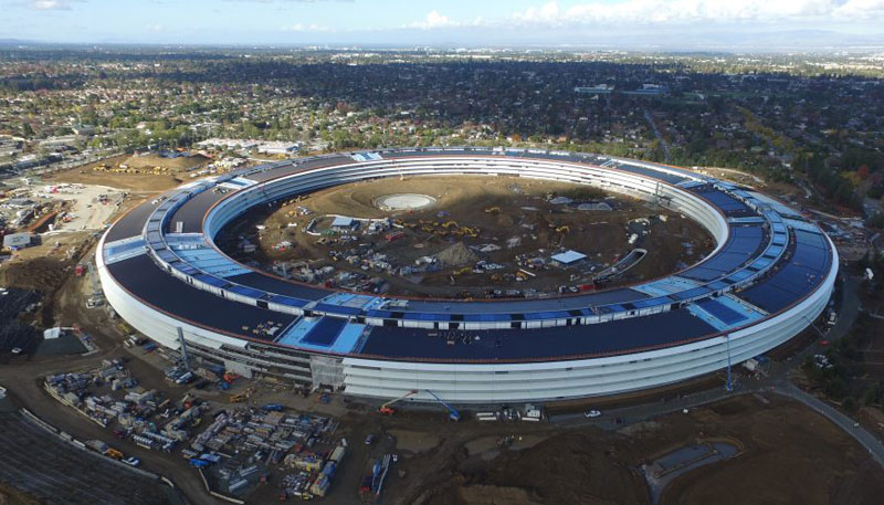 apple-campus-land-1