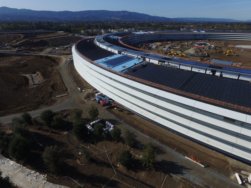 apple-campus-land-4