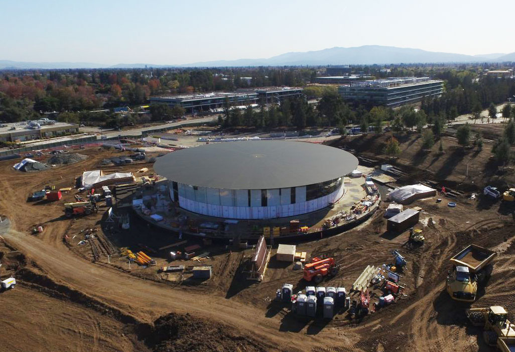 apple-campus-land-6