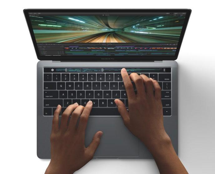 macbook-luto-1