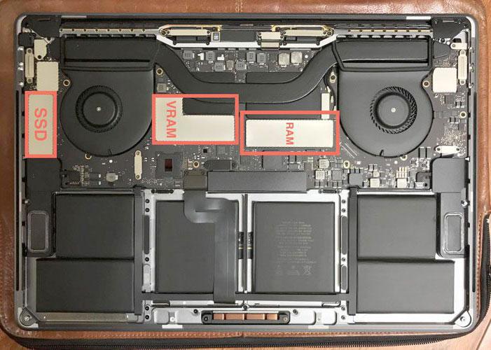 macbook-pro-batt-1