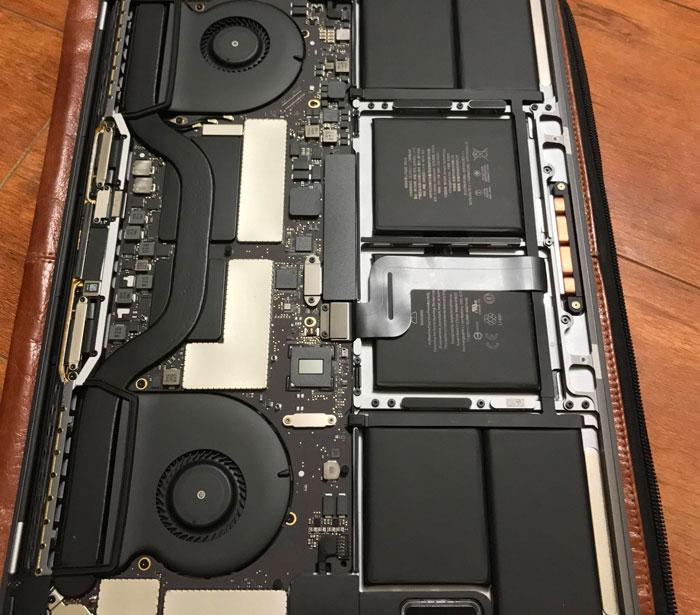 macbook-pro-batt-3