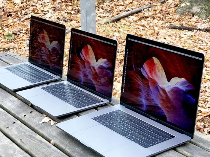macbook-pro-pop-1