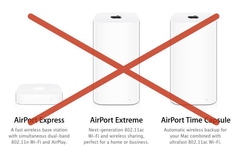 rip-airport-1