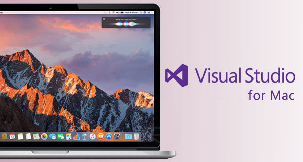 visual-studio-for-mac-main-3