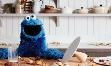 8c7ff191-931f-484b-aa1d-0cdc79ceb0fa-2015-1209_cookie-monster_mess_sq_james-ransom-162