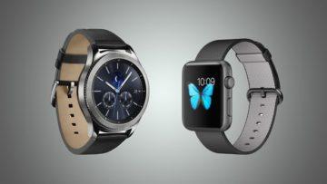 gear-s3-vs-apple-watch-13